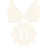 BazanCellars_Logo_ArtOnly_Cream_transparent